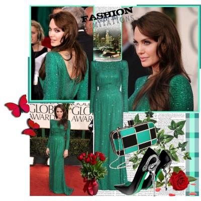 76657-657-Angelina-Jolie-vechernii-variant