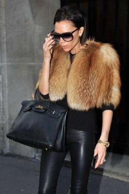 Hermès-Birkin-Bag