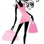 Отзыв о любимой женской сумочке из натуральной кожи