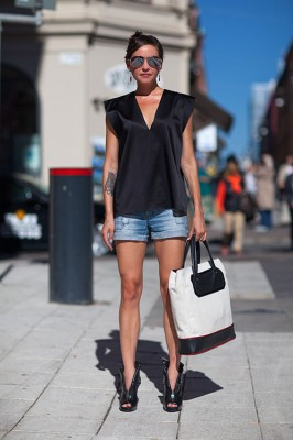 hbz-stockholm-street-style-day-3-001-lgn