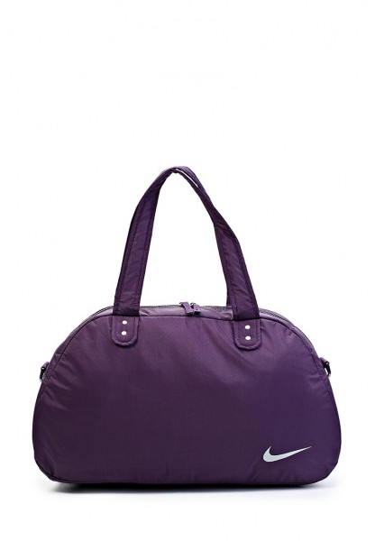 Полным женщинам выбирать сумки среднего размера никогда носить рюкзаки невысокие рюкзаки для девочек подростков купить интернет магазин