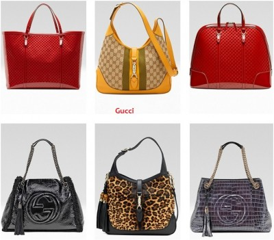 bb6bd5f7b363 Все о женских сумочках