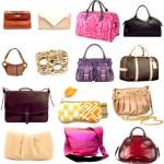 Как ухаживать за сумкой