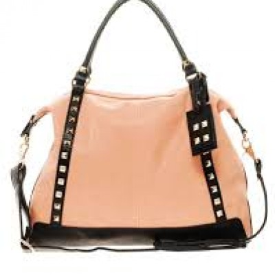 leather bag 400 1