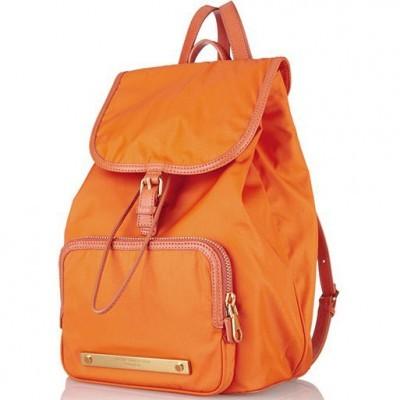 удобная сумка 1
