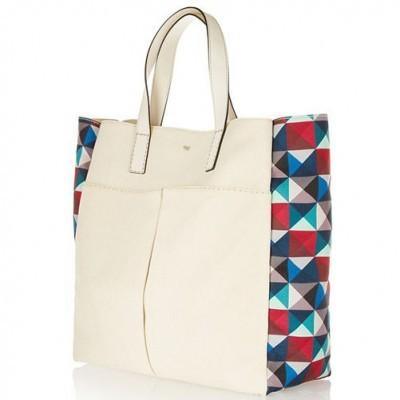 удобная сумка 2