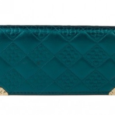 ANNA-WOLF-Handbags-Clutches-27-600x400