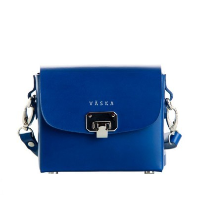 Väska-Leather-Bags-Spring-Summer-2015-4-600x600