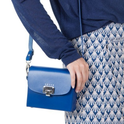 Väska-Leather-Bags-Spring-Summer-2015-5-600x600