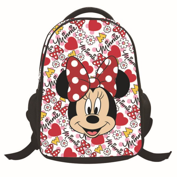 2015-New-Hot-sale-Children-s-Backpack-Mickey-baby-girls-schoolbags-boys-bag-boys-girls-school