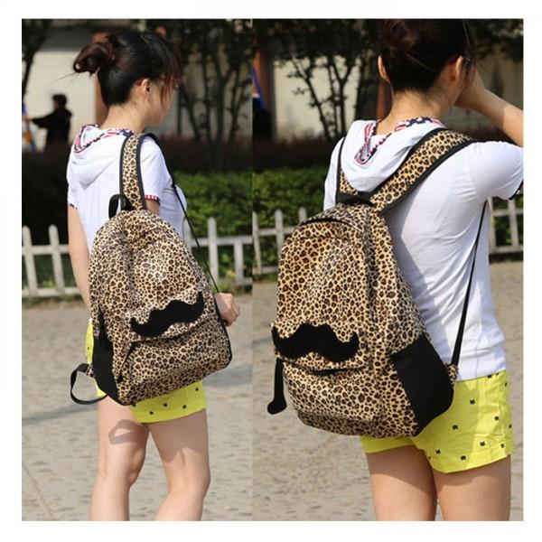 сумки школьные +для девочек подростков
