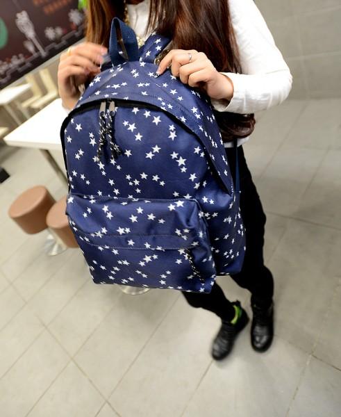 Своими руками школьная сумка 735