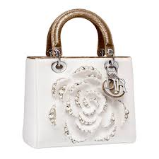 мода и стиль бренд 2015 сумка от диор