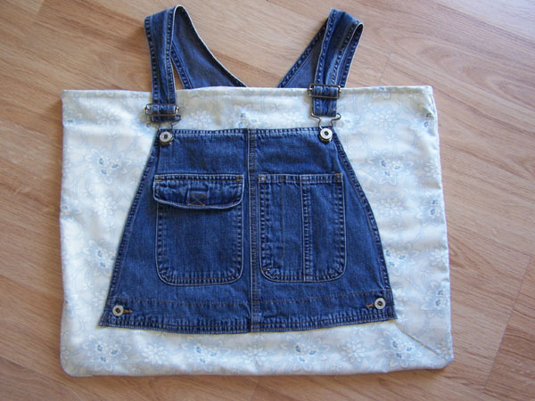 tote-jeans-handmade-bags-27