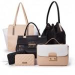 Кожаные сумки в Коллекции Hayman Limited Edition