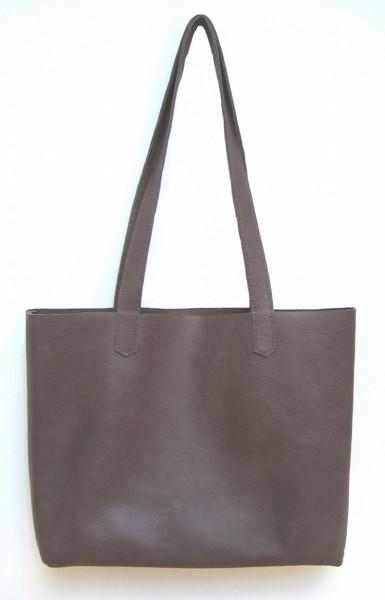 bad29cb0fe2c Как сшить кожаные сумки в домашних условиях. Как сшить кожаную сумку ...