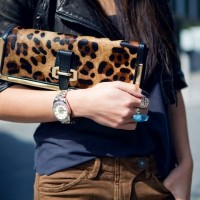 rp_bag-black-blue-brown-clothes-Favim.com-250493-200x200.jpg