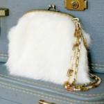 Сшить сумку из меха своими руками. Подробный мастер класс