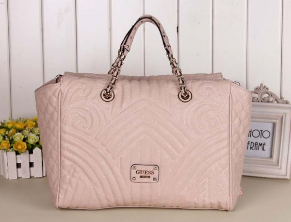 Jual Guess Quilted Pattern Bag