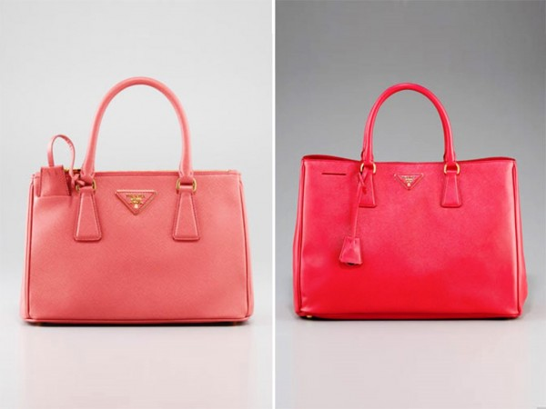 877a40f66e20 Женские сумки бренды. Самые известные бренды сумок  настоящее ...