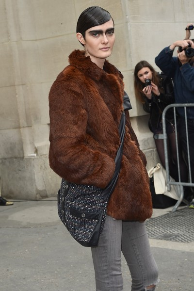 Sam-Rollinson_Girl-CHANEL-bag_03-2015
