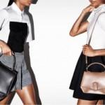 Cумки 2015 года модные тенденции лето