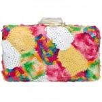 Бренд Kotur — производитель сумок и клатчей
