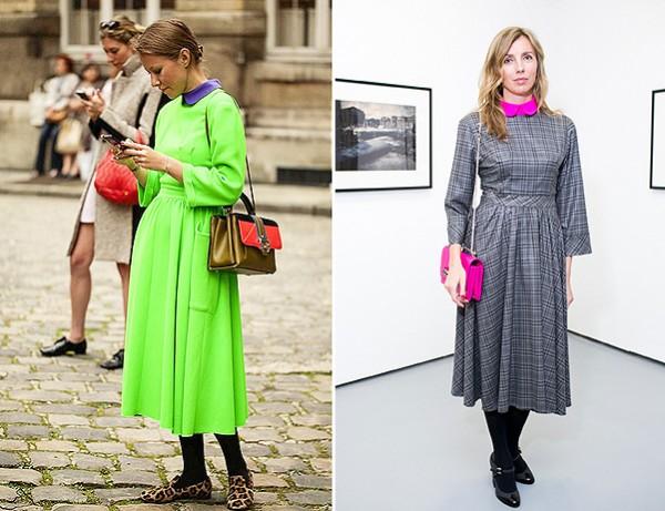 2013108-dress-post