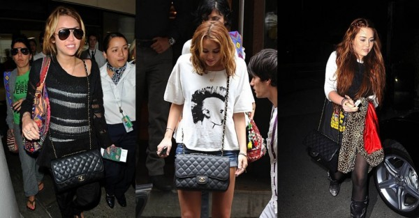 Miley-Cyrus-Chanel-Classic-Flap-Bag1-1024x534