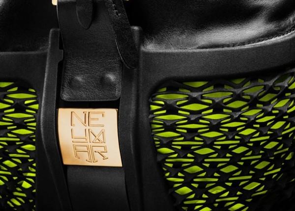 чудо-сумка-от-брендовой-компании
