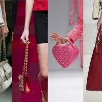 handbags-trends-ss2015-milan-show