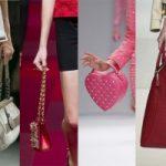 Сумки Весна/Лето 2015: Модные тенденции на каждый день с показов Недели моды в Милане