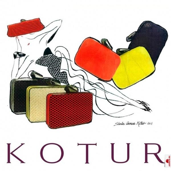 kotur-bags-4325-090
