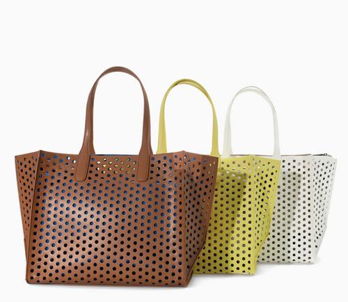 large-perforated-shopping-bag-zara