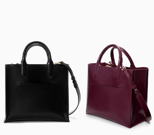 mini-shopper-with-pocket-zara