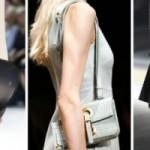 Кошельки и сумки. Коллекция-2015 для девушек-подростков