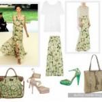 Обувь и сумки: правила гармоничного подбора, вещей и аксессуаров