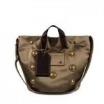 Модные сумки от  дизайнера Marc Jacobs