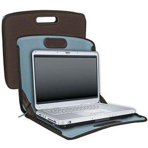 ноутбук-787878
