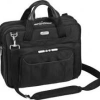 сумка-для-ноутбука