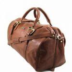 Дорожные сумки для ручной клади