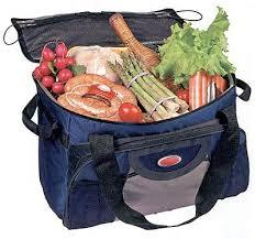 сумка- холодильник