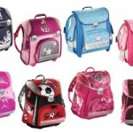 Школьный ранец: несколько практичных советов, как выбрать