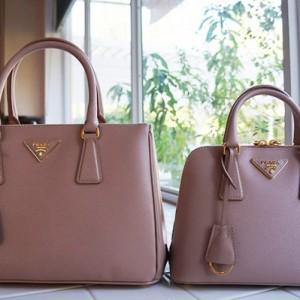 be8b95c29dc8 Копии сумок женских. Известные копии сумок мировых брендов из ...