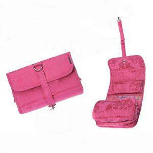 раскладная сумочка