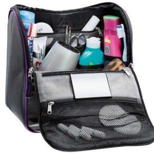 Косметичка и сумка для косметики