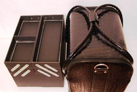 сумка для маникюрных принадлежностей