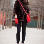 Какие женские часы подходят под разные стили сумок