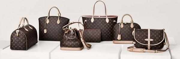 сумки бербери