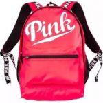 Что такое рюкзак с логотипом и как его носить